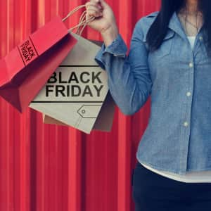 Your Guide to the Best Black Friday Stores in 2021