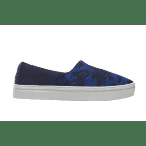 Reebok Women's Katura Shoes for $17