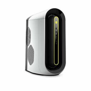 Dell Alienware Aurora R10 Gaming Desktop, AMD Ryzen 9 3900, 32GB Dual Channel HyperX Fury DDR4 XMP, for $2,248