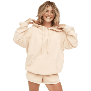 Aerie The Offline Collection: 30% off