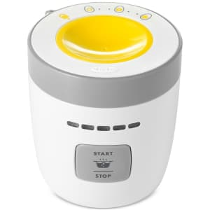 OXO Good Grips Punctual Egg Timer with Piercer for $16