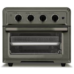 Cuisinart Convection Toaster Oven Airfryer for $93