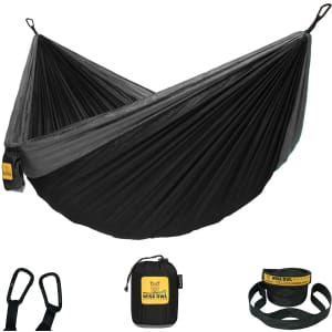 Wise Owl Outfitters Hammock from $21