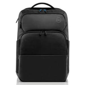 """Dell Pro 17"""" Laptop Backpack for $45"""