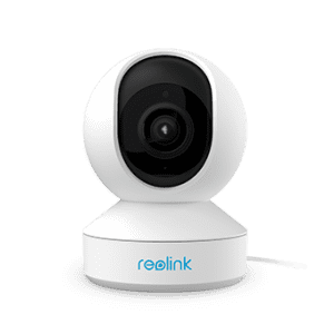 Reolink E1 Zoom 5MP WiFi Indoor Security Camera for $49