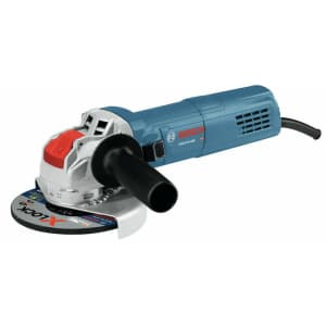 Bosch Outlet at eBay: Up to 60% off