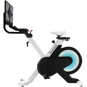 Freebeat Stationary Exercise Bike for $999
