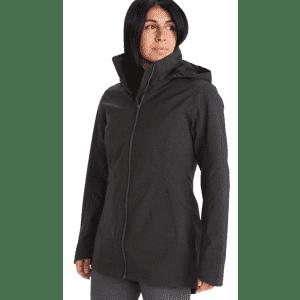 Marmot Women's Maggie Jacket for $61