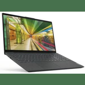 "Lenovo IdeaPad 5 3rd-Gen. Ryzen 7 15.6"" Laptop for $619"