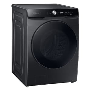 Samsung Washers and Dryers: Up to 35% off