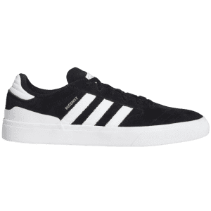 Adidas Outlet at eBay: Up to 60% off
