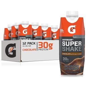 Gatorade Prime Day Deals at Amazon at PepsiCo via Amazon: Up to 36% off w/ Prime