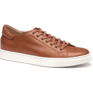 Men's Sneakers at Nordstrom Rack: Up to 80% off