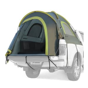 Joytutus 2-Person Pickup Truck Tent for $87