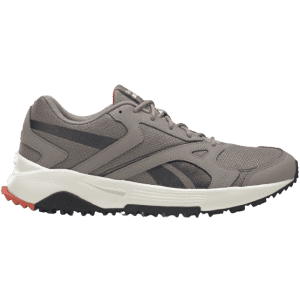 Reebok Sale at eBay: Up to 60% off