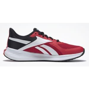 Reebok Men's Energen Run Running Shoes for $35