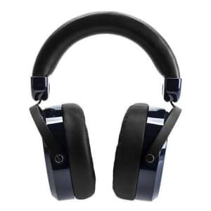 HiFiMan HE6se V2 Over-Ear Headphones for $599