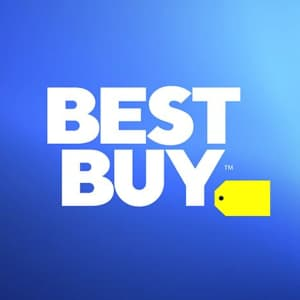 Best Buy 3-Day Sale: Discounts on Apple, Samsung, LG and more