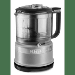 KitchenAid 3.5-Cup Food Chopper for $20