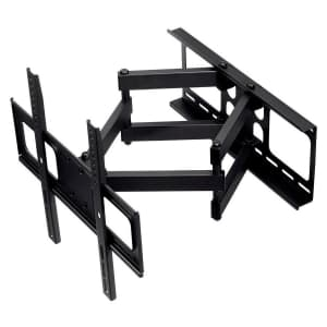 Closeout Wall Mounts at Monoprice: Up to 50% off