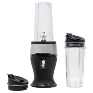 Ninja Fit 700W Personal Single-Serve Blender for $60