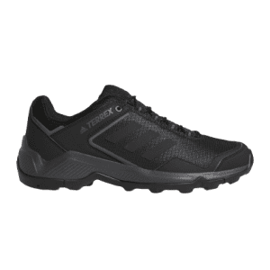 adidas Men's Terrex Eastrail Hiking Shoes for $32