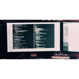 The Premium Java Programming Certification Bundle: $20.99
