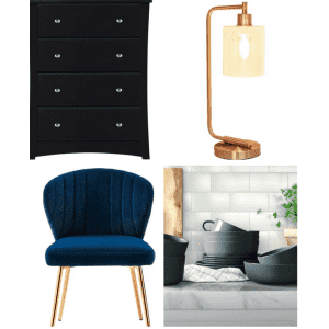 Open-Box Clearance Deals at Wayfair: Over 15,000 items discounted