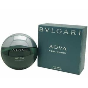 Bvlgari Aqva Pour Homme 3.4-oz. Eau De Toilette for $42