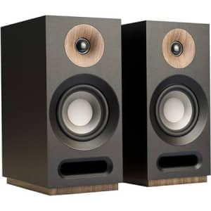 Jamo S Speakers at Adorama: 40% to 70% off