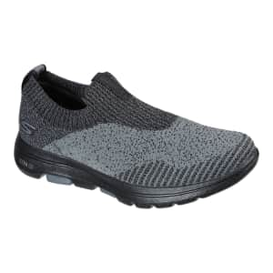 Skechers Sale: Up to 40% off