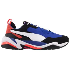 PUMA Shoes at Shoebacca: Up to 80% off