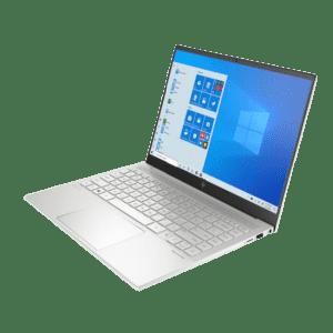"""HP Envy 11th-Gen. i5 14"""" Laptop for $950"""