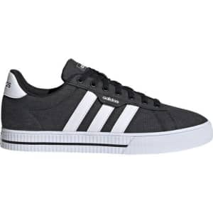 Adidas at Nordstrom Rack: Up to 80% off