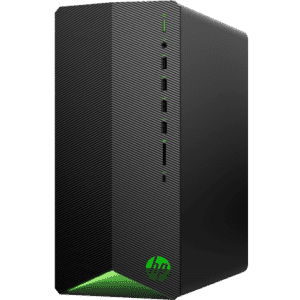 HP Pavilion AMD Ryzen 3 Gaming Desktop PC w/ NVIDIA GeForce GTX 1660 Super for $690