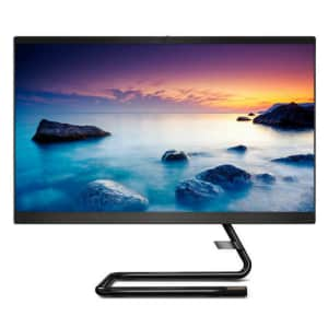 PCs and Monitors Sale at Office Depot and OfficeMax: Up to $530 off
