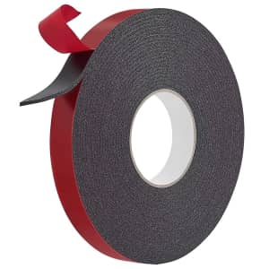 Jackwood Double Sided Foam Adhesive Tape from $7