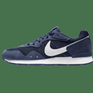 Nike Men's Venture Runner Shoes for $56