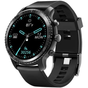 Tinwoo Smart Watch for $55