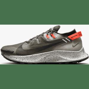Nike Men's Pegasus Trail 2 Shoes for $105