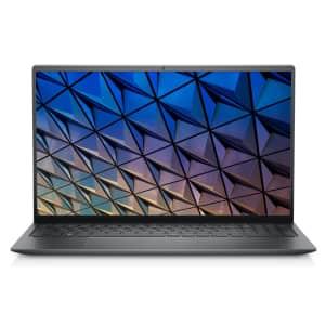 "Dell Vostro 5510 11th-Gen. i5 15.6"" Laptop for $699"