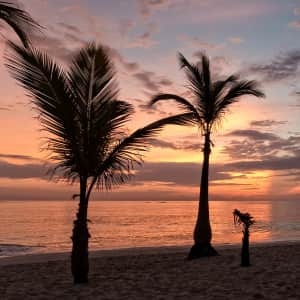 Holland America Line 10-Night Southern Caribbean Cruise in December at Travelzoo: from $1,998 for 2