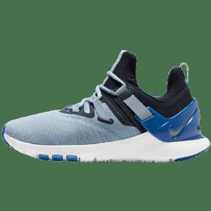 Nike Men's Flexmethod TR Shoes for $55