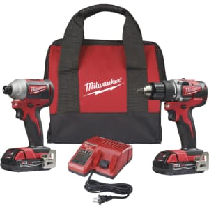 Northern Tool Power Tools Sale: accessories from $3.99; tools from $50