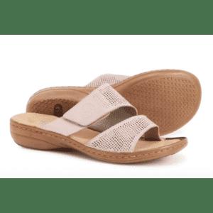 Sierra Shoe Sale: Up to 81% off