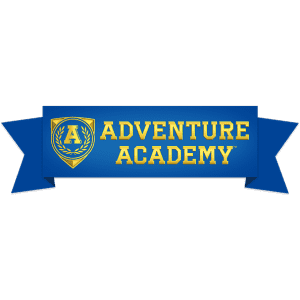 Adventure Academy 4th of July Sale: 1-Year Subscription for $45