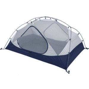 REI Outlet Camping and Hiking Deals: Up to 59% off