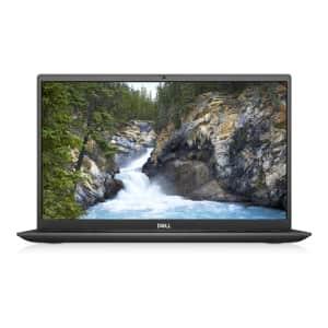 """Dell Vostro 13 5301 11th-Gen. i5 13"""" Laptop w/ 256GB SSD for $679"""