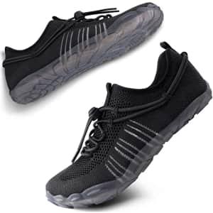 Seekway Unisex Water Shoes from $8