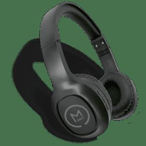 Morpheus HP4500B 360 Bluetooth Headphones: Free